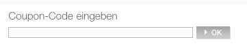 Gutschein-Hilfe Dosenbach
