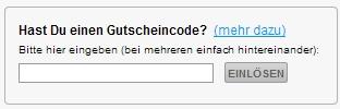 Gutschein-Hilfe Keller-Sports.ch