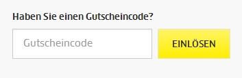 Gutschein-Hilfe Kärcher AG