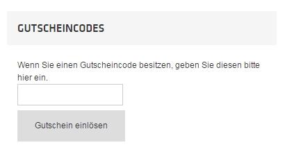 Gutschein-Hilfe Polyrattan24