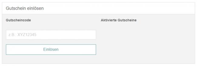 Gutschein-Hilfe Deerberg