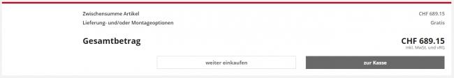 Gutschein-Hilfe nettoshop.ch