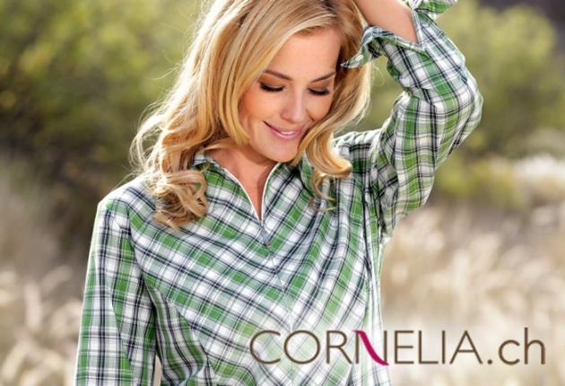 Cornelia.ch Mode