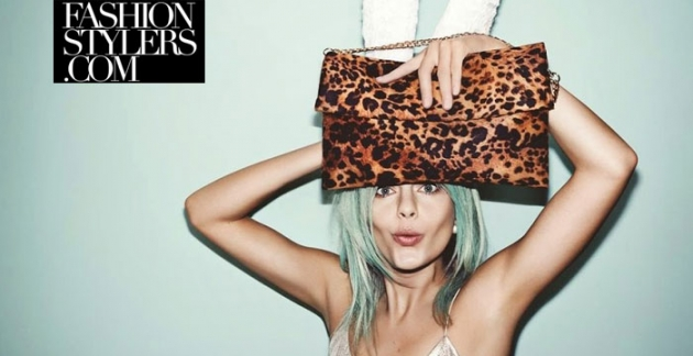 http://img.couponster.de/images/upload/fashionstyler.jpg