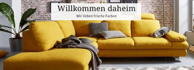 ideas for home gutschein jetzt 50 rabatt im apr 2018. Black Bedroom Furniture Sets. Home Design Ideas