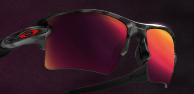 Oakley bei Couponster.ch