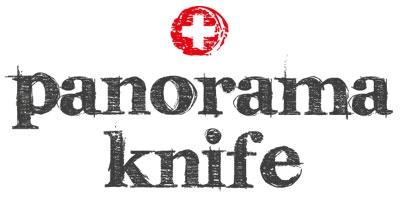 originelle Geschenkidee: die Panoramen-Messer von Panorama Knife