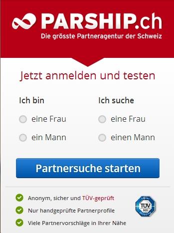 Chat Kostenlos Mit Perle_73 Aus Frankfurt