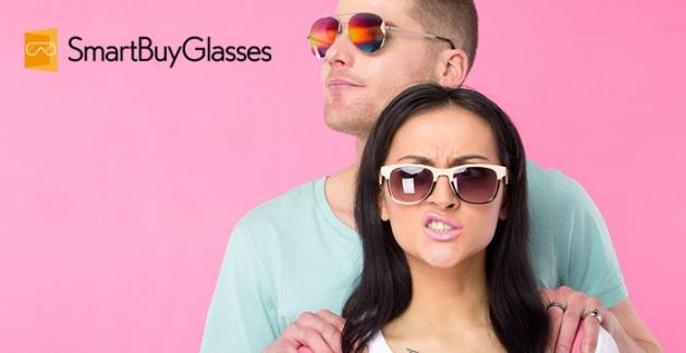 Sparen beim Kauf von Brillen und Kontaktlinsen