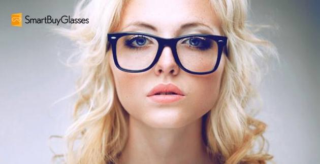 Brillen und Kontaktlinsen günstig online einkaufen