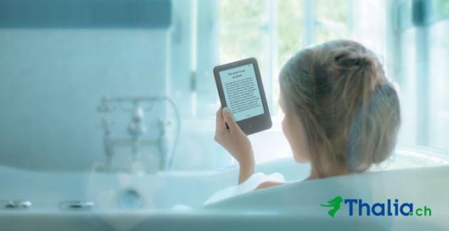 Bei Thalia.ch findest Du Bestseller und Geheimtipps. Kostenlose Buchempfehlungen und Inhaltsangaben machen ein Einkaufen in diesem gut sortieren Online-Shop für Bücher, CDs und eBooks zum reinsten Einkaufsvergnügen.