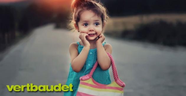 vertbaudet, der Experte für Kindersachen, dem Eltern vertrauen!