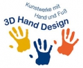 Shop 3D Hand Design