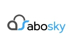 Shop abosky.ch