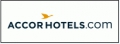 Shop AccorHotels