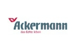 Shop Ackermann