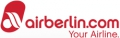 Shop Air Berlin