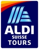 Shop Aldi Suisse Tours