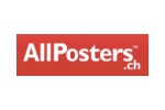 Shop AllPosters.ch