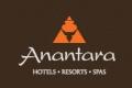 Shop Anantara CH