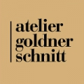 Shop Atelier Goldner Schnitt