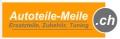 Shop Autoteile-Meile.ch