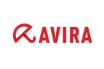 Shop Avira CH