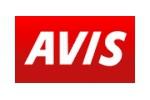 Shop Avis CH