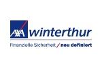 Shop AXA Winterthur