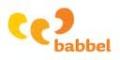 Shop Babbel.com