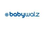 alle Babywalz Gutscheine