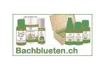 Shop bachblueten.ch