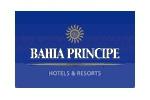 Shop Bahia Principe CH