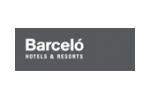 Shop Barcelo CH