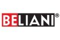 Gutscheine für beliani.ch