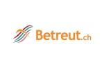 Shop Betreut.ch