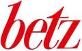 Shop Betz Designmöbel