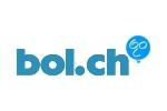 Shop Bol.ch
