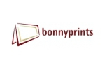Shop Bonnyprints