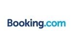 Shop Booking.com