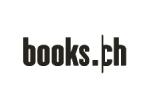 Shop Books.ch