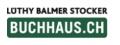 Shop Buchhaus.ch