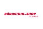 Shop Bürostuhl-Shop.ch