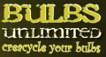 Shop Bulbs unlimited