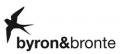 Gutscheine für Byron&Bronte