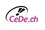 Shop CeDe