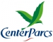 Shop Center Parcs CH