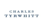 Shop Charles Tyrwhitt