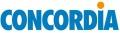 Gutscheine für Concordia