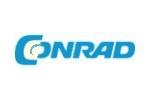 Gutscheine für Conrad.ch